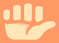 指文字の覚え方!50音の由来を一覧で知れば簡単にマスターできる!