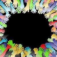 手話の勉強で初心者向けな教材やおすすめの方法を徹底解説!