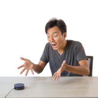 日本手話のロールシフトって?ろう者ならではの表現や話し方の練習法!