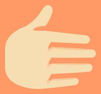手話の読み取りのコツ&指文字もわかるようになる練習法をご紹介!