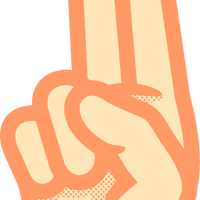 手話で長音ってどうやるの?伸ばし棒の表現のやり方を解説!
