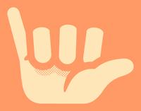 手話で 小さいつ の表現は?指文字の拗音のやり方を動画付きで解説!