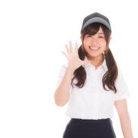 手話の挨拶を動画で解説!一覧で表現を意味や由来とともにご紹介!