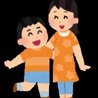 弟という単語を手話動画で解説!家族の表現はこれで完璧!