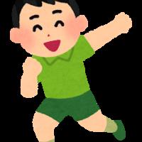 子供という単語を手話動画で解説!家族の表現はこれで完璧!