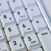 手話で数字の表し方は?表現のやり方を動画で解説します!