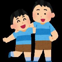 兄という単語を手話動画で解説!家族の表現はこれで完璧!