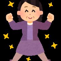 伯母という単語を手話動画で解説!家族の表現はこれで完璧!