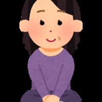 叔母という単語を手話動画で解説!家族の表現はこれで完璧!