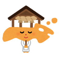 手話で島根の表現は?都道府県の解説動画で地名のやり方をマスター!