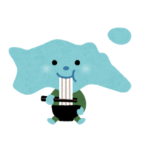 手話で香川の表現は?都道府県の解説動画で地名のやり方をマスター!