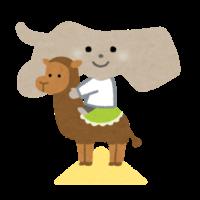 手話で鳥取の表現は?都道府県の解説動画で地名のやり方をマスター!