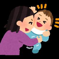 赤ちゃんという単語を手話動画で解説!家族の表現はこれで完璧!