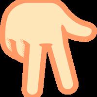 指文字の読み取りのコツは?動画やアプリ、ソフトで特訓可能!