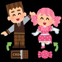 アニメの手話のやり方は?趣味に関する単語表現を動画で解説!