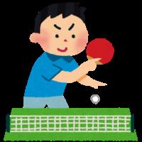 卓球は手話でどうやるの?スポーツの表現を動画で解説!
