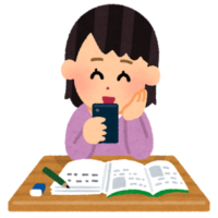手話を無料で勉強する方法は?手話教室で習う意外にもこんな方法が♪