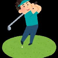 ゴルフは手話でどうやるの?スポーツの表現を動画で解説!