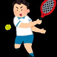 テニスは手話でどうやるの?スポーツの表現を動画で解説!