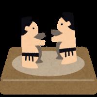相撲は手話でどうやるの?スポーツの表現を動画で解説!