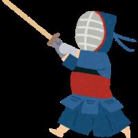 剣道は手話でどうやるの?スポーツの表現を動画で解説!