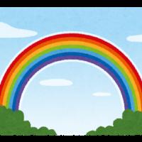 虹の手話は?色の表現を単語別に動画付きで徹底解説!