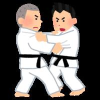 柔道は手話でどうやるの?スポーツの表現を動画で解説!