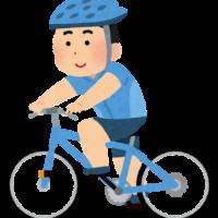 サイクリングの手話のやり方は?趣味に関する単語表現を動画で解説!