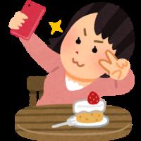インスタ映えの手話のやり方は?趣味に関する単語表現を動画で解説!