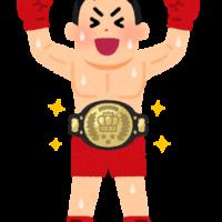 ボクシングは手話でどうやるの?スポーツの表現を動画で解説!