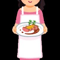 料理の手話のやり方は?趣味に関する単語表現を動画で解説!