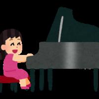 ピアノの手話のやり方は?趣味に関する単語表現を動画で解説!