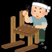 DIYの手話のやり方は?趣味に関する単語表現を動画で解説!