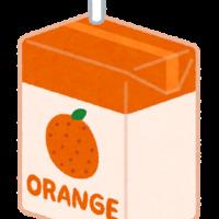 オレンジの手話は?色の表現を単語別に動画付きで徹底解説!