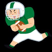 アメフトは手話でどうやるの?スポーツの表現を動画で解説!