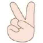 指文字とは?手話との違いや使い方、使うときを徹底解説!