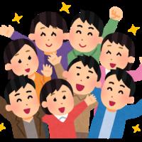 手話の基本文法と挨拶、会話の表現を動画で解説!初心者必見の情報まとめ!