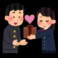 バレンタインの手話表現!単語を動画で解説&使い方のコツもわかりやすくお話しします!