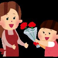 母の日の手話表現!単語を動画で解説&使い方のコツもわかりやすくお話しします!
