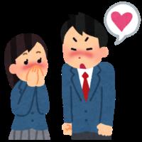アイラブユー の手話のやり方は?単語表現を動画で解説します!