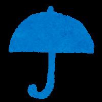 雨の手話表現!単語を動画で紹介&ワンポイント解説!