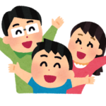 生きる の手話を動画で!単語表現は由来とやり方でバッチリ覚えよう!