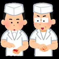 教える の手話を動画で!単語表現は由来とやり方でバッチリ覚えよう!