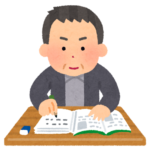 手話を勉強したい!独学で効率よく学ぶにはワンステップ手話講座がピッタリ!?