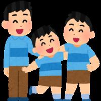 兄弟 の手話表現を動画で!単語は由来とやり方をセットで覚えよう!
