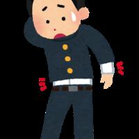 短い の手話表現を動画で!単語は由来とやり方をセットで覚えよう!