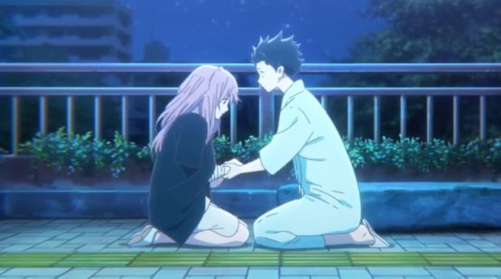 koe no katachi last scene1