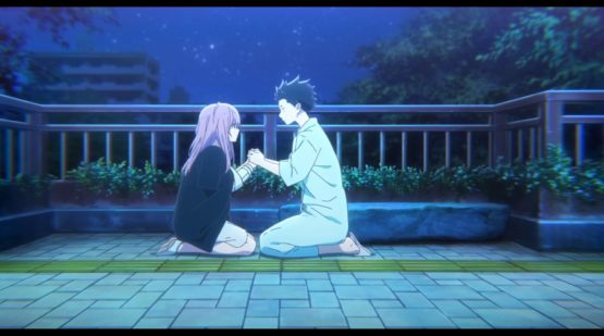 koe no katachi last scene2