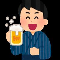 ビール の手話表現は?動画付で単語のやり方や由来を徹底解説!