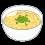 スープ の手話表現は?動画付で単語のやり方や由来を徹底解説!